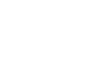 Apex Legends™ - Octane Edition (Xbox Game EU), Become Gamer, becomegamer.com