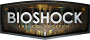 BioShock: The Collection (Xbox One), Become Gamer, becomegamer.com