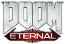 DOOM Eternal Standard Edition (Xbox One), Become Gamer, becomegamer.com