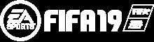 FIFA 19 (Xbox One), Become Gamer, becomegamer.com