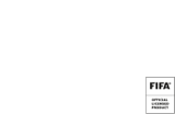 FIFA 20 (Xbox One), Become Gamer, becomegamer.com