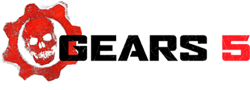 Gears 5 (Xbox One), Become Gamer, becomegamer.com
