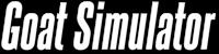 Goat Simulator (Xbox One), Become Gamer, becomegamer.com