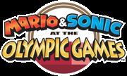 Mario & Sonic Tokyo 2020 (Nintendo), Become Gamer, becomegamer.com