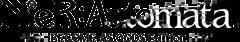 NieR:Automata Become As Gods Edition (Xbox One), Become Gamer, becomegamer.com