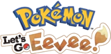 Pokemon Let's Go Eevee! (Nintendo), Become Gamer, becomegamer.com