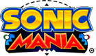 Sonic Mania (Xbox Game EU), Become Gamer, becomegamer.com