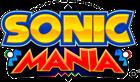 Sonic Mania (Xbox Game EU), Become Gamer, becomegamer.com