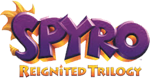 Spyro Reignited Trilogy (Xbox One), Become Gamer, becomegamer.com