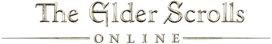 The Elder Scrolls Online (Xbox One), Become Gamer, becomegamer.com
