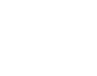 The Legend of Zelda: Breath of the Wild (Nintendo), Become Gamer, becomegamer.com