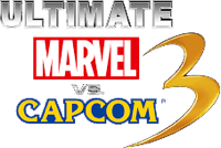 Ultimate Marvel vs. Capcom 3 (Xbox One), Become Gamer, becomegamer.com